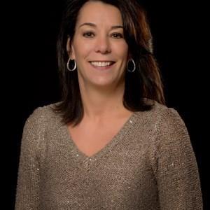 Dana Noble